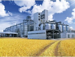 Издержки хранения зерна