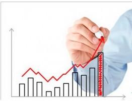 Концепции стратегического управления