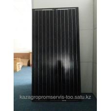 Солнечная система на 2000в