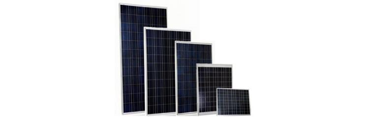 Солнечные панели цена