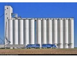 Стоимость хранения зерна